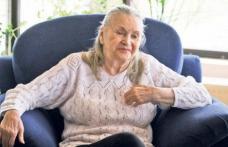 Zina Dumitrescu a murit. Directorul azilului a dezvăluit cum s-a stins marea creatoare de modă