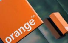 Orange le oferă un bonus clienţilor afectaţi de problemele întâmpinate miercuri