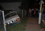 Accident Str. Stefan Cel Mare (2)