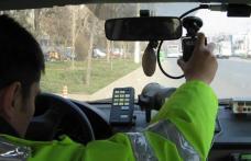 Mii de radare pe șosele în toată Europa, inclusiv în România. Acțiune gigant de depistare a șoferilor vitezomani