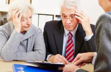 Scade vârsta de pensionare: s-a votat! Mii de români sunt vizați