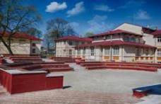 """Colegiul Național """"Grigore Ghica"""" Dorohoi – Calificare la faza națională a Concursului național de istoria și tradițiile rromilor"""