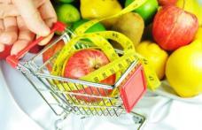 Alimente care nu îngrașă niciodată indiferent de cantitatea în care le folosești