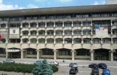 """Proiectul """"Administrație Modernă în sprijinul cetățenilor"""" derulat de CJ Botoșani, a primit finanțare"""