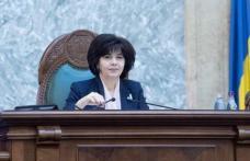 Județul Botoșani beneficiază de 5 milioane lei pentru racordarea la curent, prin instalarea de sisteme fotovoltaice, a 205 gospodării izolate din 46 d