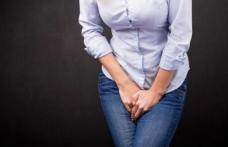 Pericolul la care te expui când te abții din urinat
