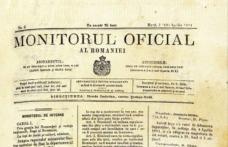 Inspectoratul General pentru Imigrări sărbătorește 138 de ani de atestare documentară