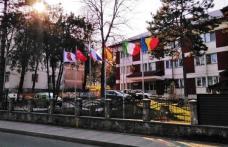 """Proiect Erasmus+ cu parteneri din patru țări la Seminarul Teologic Liceal Ortodox """"Sf. Ioan Iacob"""" Dorohoi"""