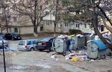 """Primim la redacție – Luna """"curățeniei"""" la Dorohoi!"""