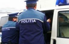 Comportamentul suspect l-a dat de gol: Bărbatul a recunoscut că a comis mai multe furturi