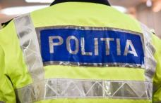 Un tânăr fără permis a lovit două mașini parcate regulamentar pe strada Dimitrie Pompeiu din Dorohoi