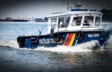 Atenție pescari! Interzis la pescuit în perioada 11 aprilie - 9 iunie - perioadă de prohibiție