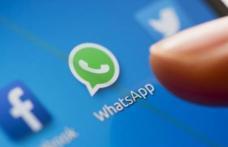 WhatsApp, funcţie specială. Cum se ignoră complet o persoană, după arhivare