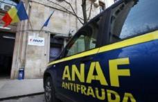 ANAF demarează o acțiune fără precedent. Românii, verificați la sânge