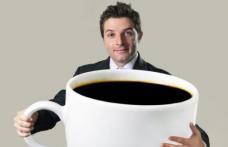 Trucuri în caz că vrei să renunți la cafea