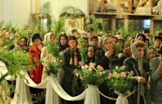 Tradiții de Florii. Ce trebuie să faci în această zi sfântă