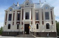 Primăria Dorohoi supune spre informare proiectul de buget pentru anul 2019 și lista de investiții