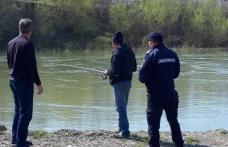 """De Florii, este """"dezlegare"""" la pește, nu la pescuit în prohibiție – FOTO"""