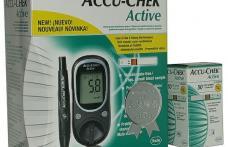 Un control bun al glicemiei ajuta persoanele cu diabet sa evite aparitia complicatiilor