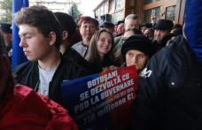 Ludovic Orban vine la Botoșani să vadă neputința liberarilor de pe plan local și obiectivele de investiții aprobate de Guvernul PSD, care se află în d