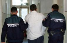 Botoșănean arestat după ce a furat lenjerii de pat dintr-un magazin din Piatra Neamț