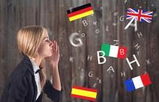 Mențiuni obținute de elevi dorohoieni la etapa națională a olimpiadelor de limbi moderne