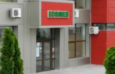 Vezi programul de funcționare al Centrului Medical ECOMED în perioada sărbătorilor pascale