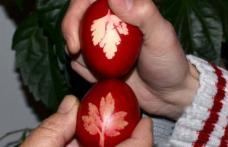 Cele mai frumoase tradiții și obiceiuri de Paște