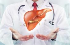 Ce analize să faci ca să vezi dacă ai ficatul sănătos