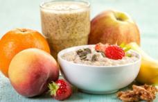 Consumă acest amestec la micul dejun și vei slăbit rapid