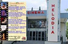 """Vezi ce filme vor rula la Cinema """"MELODIA"""" Dorohoi, în săptămâna 3 - 9 mai – FOTO"""