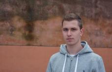 Punctaj maxim la etapa națională a Olimpiadei de Limba Română obținut de un elev originar din Dorohoi