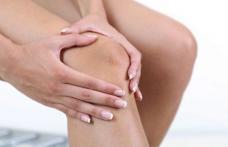 Remedii care combat durerile de mușchi și articulații