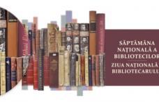 Memorialul Ipotești, gazdă a evenimentelor din Săptămâna Națonală a Bibliotecilor