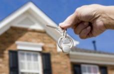 A fost promulgată legea prin care este permisă utilizarea unei construcţii noi doar după ce a fost admisă recepţia acesteia
