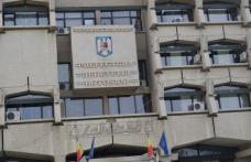 Avocatul Poporului vine la Botoșani! Aflați când puteți intra în audiență