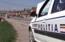 La Suharău, maşina se conduce fără permis şi fără a fi înmatriculată în circulaţie