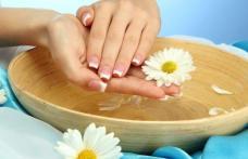 Cum se face îngrijirea corectă a mâinilor