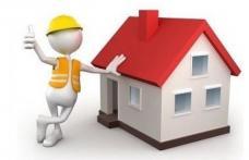 Ai ceva de construit sau renovat? Vrei o lucrare de calitate? Noi te putem ajuta!