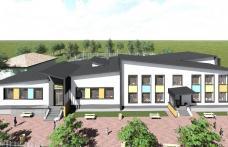 Modernizarea tuturor Grădinițelor din Dorohoi intră în faza de licitații pentru lucrări
