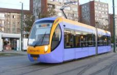 Guvernul alocă 15 milioane de euro pentru achiziția de tramvaie noi în municipiul Botoșani