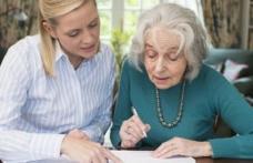 Cum pot ieși femeile mai devreme la pensie. Condițiile pe care trebuie să le îndeplinească în 2019, pentru pensionare anticipată