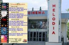 """Vezi ce filme vor rula la Cinema """"MELODIA"""" Dorohoi, în săptămâna 24 - 30 mai – FOTO"""
