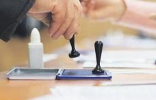 Alegeri europarlamentare și referendum 2019 în județul Botoșani. Vezi prezența la ora 12:00!