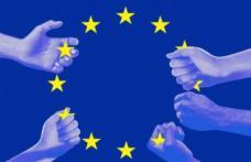 Alegeri europarlamentare și referendum 2019: Secțiile de votare s-au închis! Vezi primele rezultate exit-poll!