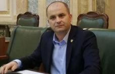 """Lucian Trufin: """"În județul Botoșani PSD a câștigat - punct"""""""