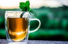 Amestecul de plante care stă la baza celui mai energizant ceai