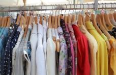 Ce e bine să știi despre hainele care nu se șifonează