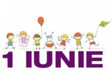 De 1 iunie, spectacole, excursii şi meniu special pentru copiii din centrele de plasament din județul Botoșani