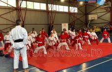 Competitivitate, sport și distracție! Activități sportive susținute cu ocazia zilei de 1 iunie - FOTO